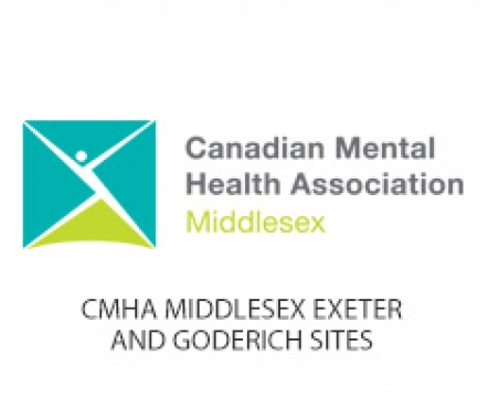 CMHA Middlesex Exeter and Goderich