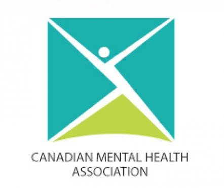 The Canadian Mental Health Association